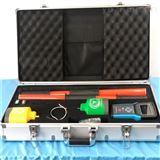 10KV/35KV/110KV无线高压核相仪