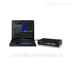 AWG110X 125MHz 任意函数波形发生器