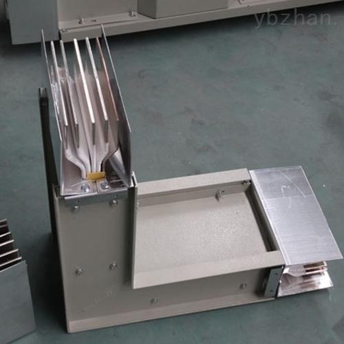 出售密集插接式母线槽