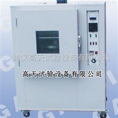 GT-LH换气式老化试验箱优势