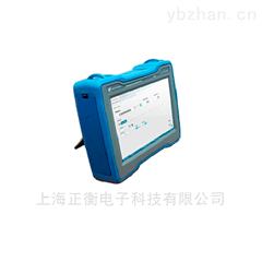 LS3081P 3GHz 单通道便携式信号发生器
