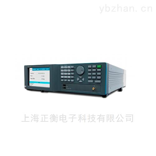 LS3082B 3GHz 双通道信号发生器