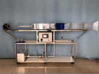 JY-Z015空气加热器性能测试装置
