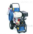 株式會社IEC空氣驅動涂裝機150PRX用途原理