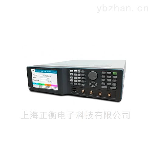 LS3084B 3GHz 四通道信号发生器