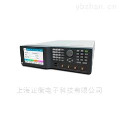 LS6084B 6GHz 四通道信号发生器