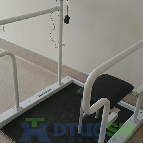 康复中心用医用轮椅秤