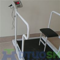 SCS*医用轮椅电子秤