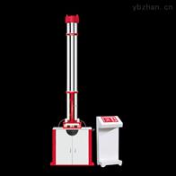 HY-610FH防刺服穿刺性能试验机