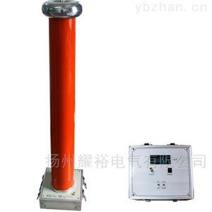 FRC-100KV数字高压分压器/生产厂家