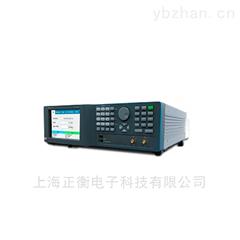 LS1292B 12GHz 双通道信号发生器