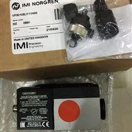 4081103.7065.012.00使用广泛的诺冠NORGREN电磁阀