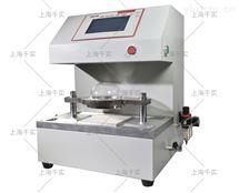 织物/耐静水压测试仪