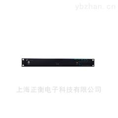 19 1U 机架模块LS6081R 6GHz 单通道信号发生器