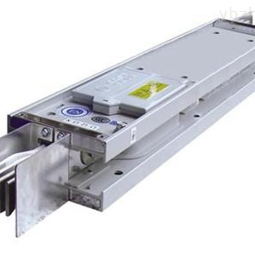 4700A密集型母线槽