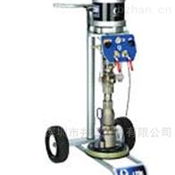 株式会社IEC温度调节型电动喷枪零件销售
