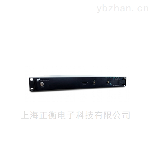 LS6082R 6GHz 双通道信号发生器