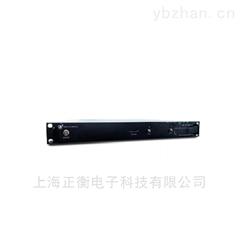 19 1U 机架模块LS6082R 6GHz 双通道信号发生器