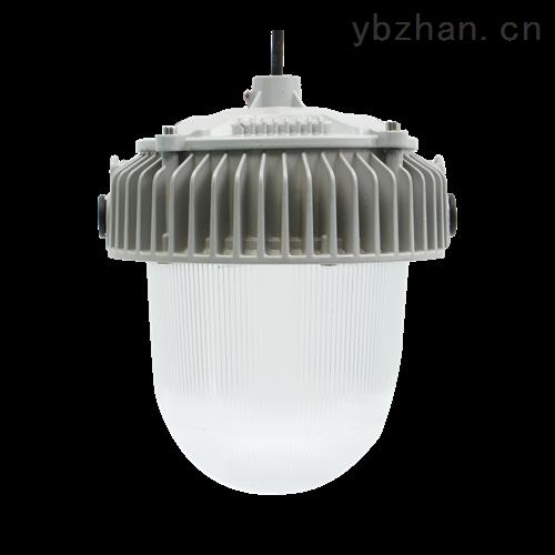 防水防尘防腐泛光灯 LED圆形三防灯