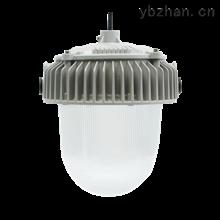 GSF812防水防尘防腐泛光灯 LED圆形三防灯