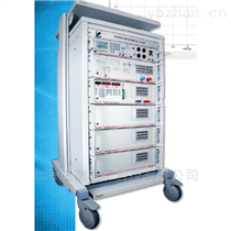 Toellner 汽车电子标准测试系统