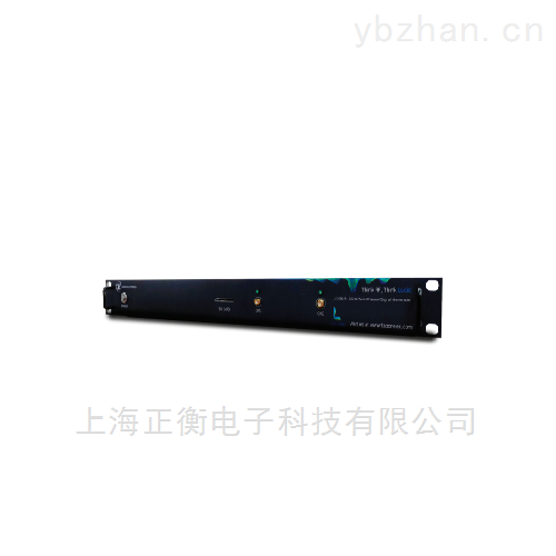 LS1291R 12GHz 单通道信号发生器