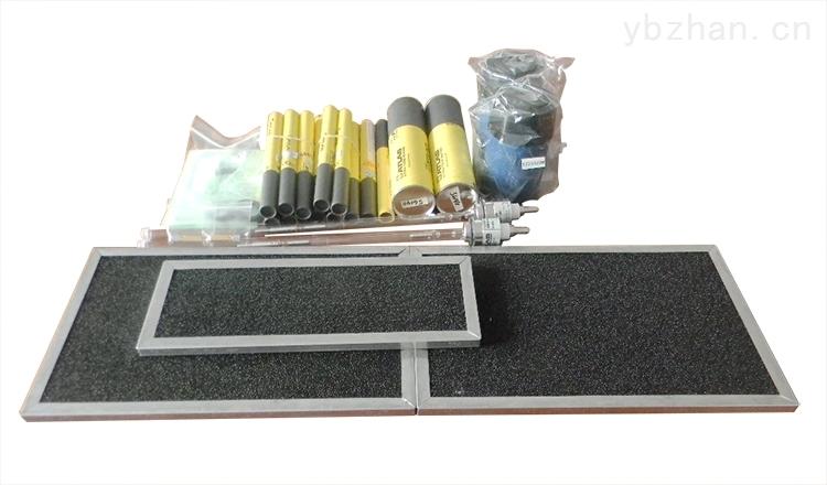 UV紫外老化机灯管/ATLAS日晒机备件包