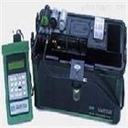 XRS-YG/KM9106综合烟气分析仪