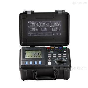 ES3030大地网接地电阻测试仪