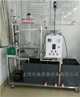 JYPS-01型圆形气浮法污泥浓缩池