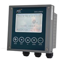 DDG-3058X二线制-在线电导率分析仪