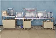 JYPS-11Z型活性污泥法动力学关系测定装置(自动控制)