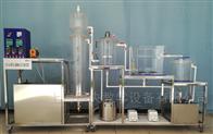 JY-C016AO法缺氧好氧污水处理装置