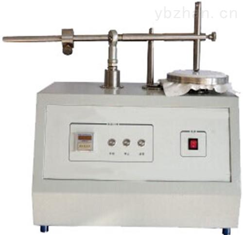 湿态阻菌测试仪/阻湿态微生物穿透试验仪