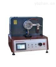 纺织血液试验穿透测试仪