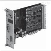 希而科进口Rexroth VT–VPCD-1数字控制器