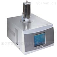 AO3332高温差热分析仪