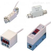 FSM2-PVF101-H081全新CKD小型流量传感器 气体用