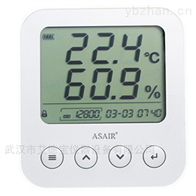 AOAW3485M网络型温湿度变送器