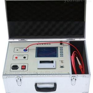扬州热卖断路器真空度检测仪