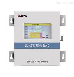 AF-HK100以太网接口环保数采仪对接环保平台212协议