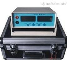 10V防雷元件测试仪