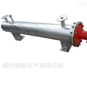 BR-380v/13kw隔爆电加热元件厂家报价