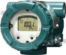 YTA610溫度傳感器