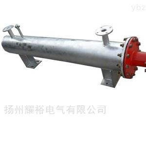 BRY2-220V/4防爆电加热器