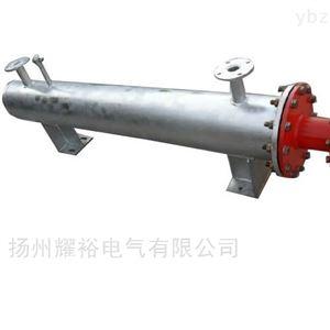BRY8-360V/25防爆电加热器厂家报价