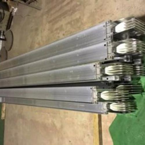 250A铝壳母线槽