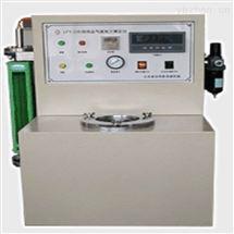 无纺布空气穿透/医用纺织品气流阻力测试仪