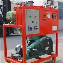 承装 承修一级SF6气体回收装置现货