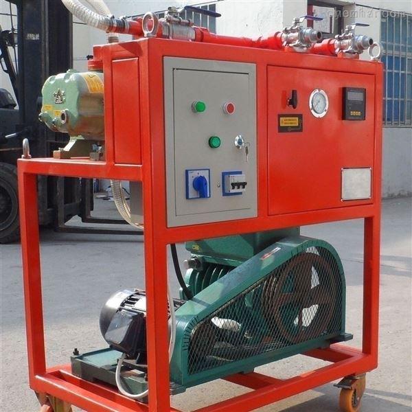 承装三级电力设施许可证所需的机具设备